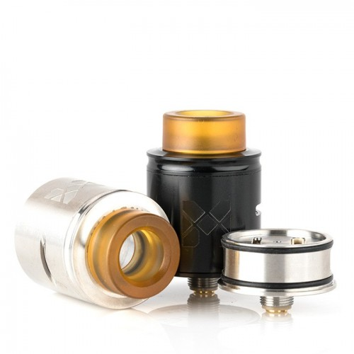 Vandy Vape Mesh RDA (copy)
